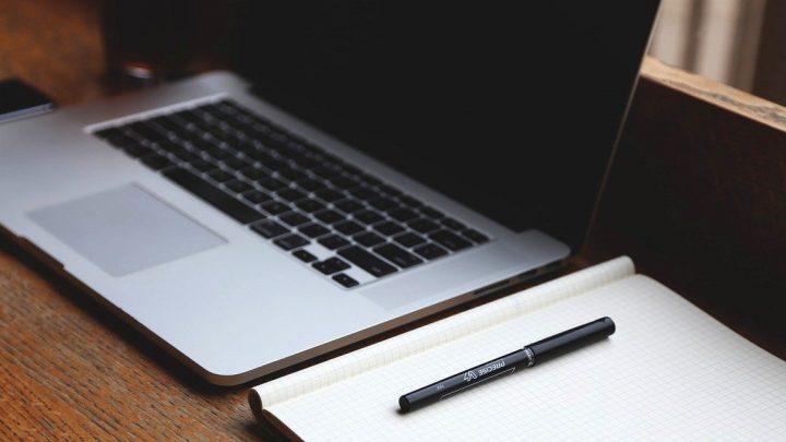 Scelta di un nuovo notebook: le caratteristiche a cui prestare attenzione