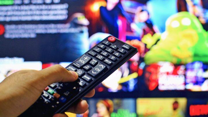 Hbb Tv, cos'è, come funziona