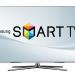 liberare memoria da smart tv Samsung