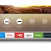 Come svuotare cache smart tv Samsung