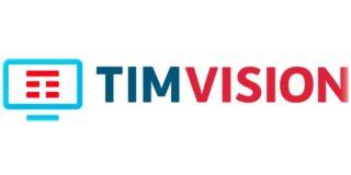 Come cancellare gli account TIMvision